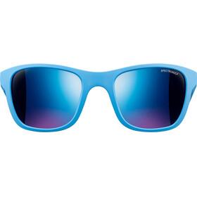 Julbo Reach L Spectron 3CF - Lunettes Enfant - 10-15Y bleu